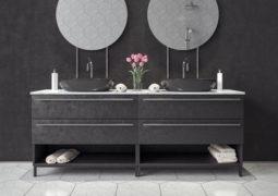 monokrom-banyo