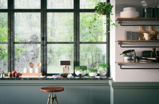Mutfakta yetişen çiçekler: İşte en güzel mutfak bitkileri