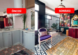 once-sonra-