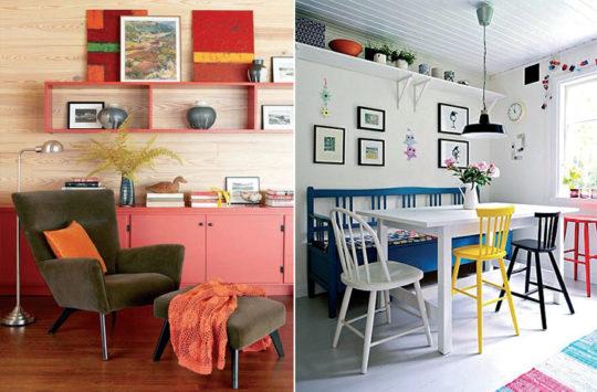 renkli-ev-dekorasyonu