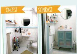 önce-sonra