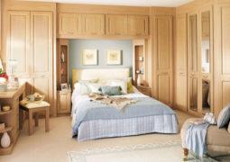 yatak-odası-küçükse