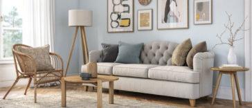 CAMELBACK-koltuk nedir