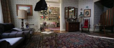 masumlar-apartmanı-dizisi-dekorasyonu