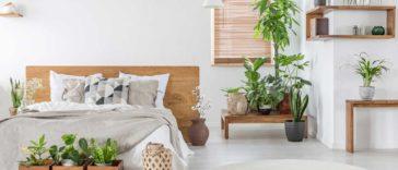 sağlıklı-bir-yatak-odası