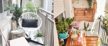 küçük balkon-dekorasyonu-örnekleri